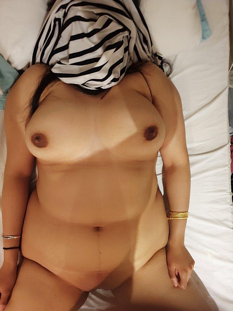 Bhabhi Cam Sex show